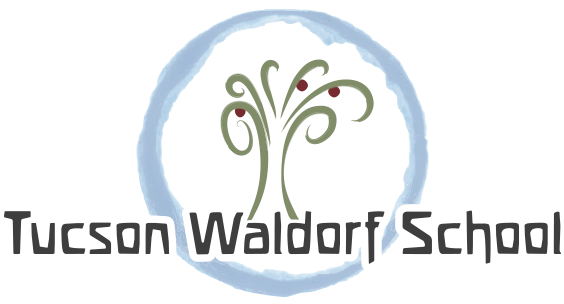 Tucson Waldorf School