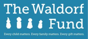 waldorf-fund-logo_with-text
